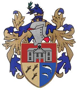 Yarm Town Council