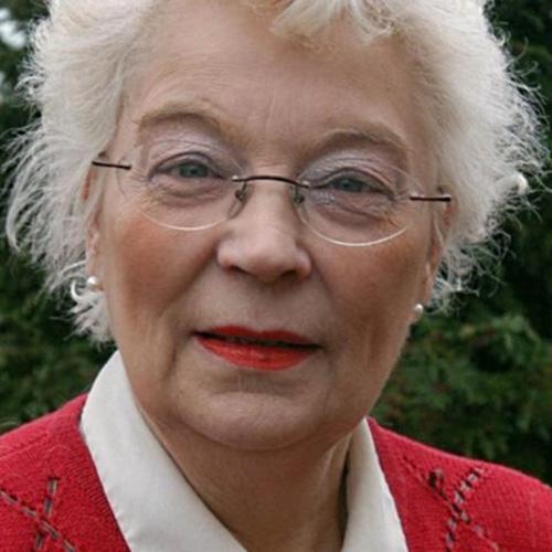 Marjorie Simpson